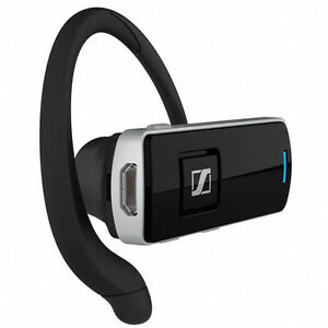Lost Sennheizser BLUETOOTH HEADSET
