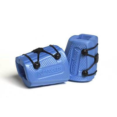 AquaJogger X-Cuffs - Aquatic Water Fitness Exercise Resistance Cuffs