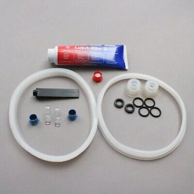 Bunn Slush Machine 28106.0000 Preventative Maintenance Kit