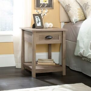 Brand New Sauder Night Stands
