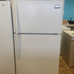 Réfrigérateur Frigidaire    GARANTIE  !!!