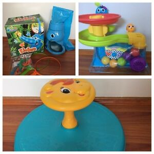 Playskool toys all for $15 Wattle Grove Liverpool Area Preview