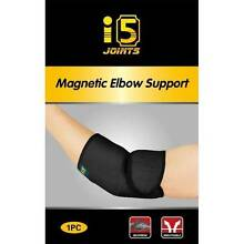 i5-129 MAGNETIC ELBOW SUPPORT STRAP Sydney City Inner Sydney Preview