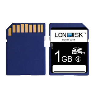 LONDISK-1GB-SD-Class-4-SDHC-Memory-Card-for-SONY-SAMSUNG-SANDISK-CAMERA