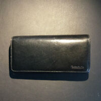 Women Rochelier Wallet