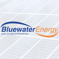 Solar Installations For Home and Business