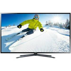 AMAZING SAMSUNG SERIES 6 40INCH SMART FULL HD 3D LED TV FOR SALE!