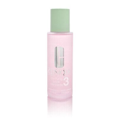 Clinique Clarifying Lotion 3 200ml/6.7oz - Combination Oily Skin Brand (Clinique Clinique Clarifying Lotion)