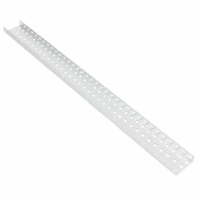 Vex Aluminium C-channel 1x3x1x35 Pack 6