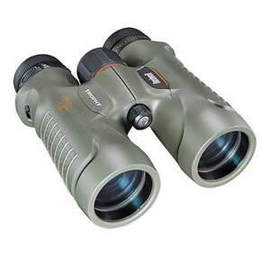 Bushnell 10x42 Trophy Binoculars Tamworth Tamworth City Preview