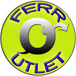 FERR-OUTLET
