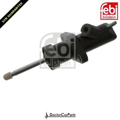Clutch Slave Cylinder FOR BMW E36 92->00 CHOICE1/2 1.9 2.5 2.8 3.0 3.2 Petrol