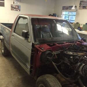 Looking for s10 parts Cambridge Kitchener Area image 2