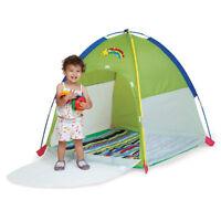 Tente pour enfant neuf à partir de 34 $ livraison gratuite