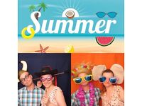 Art Photo Booth Hire Wiltshire, Somerset, Berkshire, Hampshire, Bristol, Swindon, Poole, Salisbury