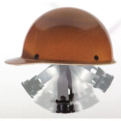 Hard Hat Suspensionratchet Msa 816654