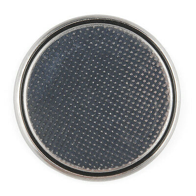 50 CR2032 2032 ER2032 3V lithium Bulk for remote watch qty 50