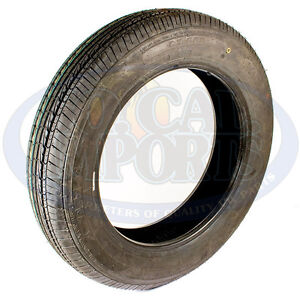 wanted 5.50x15....r155x15 tires or smaller tread width