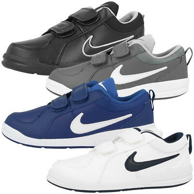 Nike Pico 4 PSV Schuhe Kinder Freizeit Sneaker Sportschuhe Turnschuhe 454500