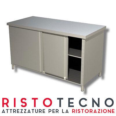 Cucina Ristorazione usato in Italia   vedi tutte i 45 prezzi!