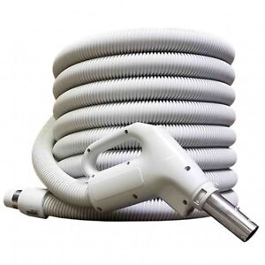 30 '  Central Vacuum Hose - New*