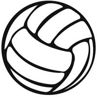 Need female for a rec/intermediate volleyball team