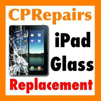 Best iPad Screen/Glass Replacement CBD Melbourne CBD Melbourne City Preview