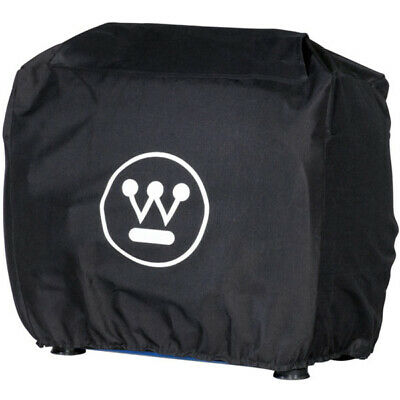 Westinghouse Wh2000icvr - Inverter Generator Cover