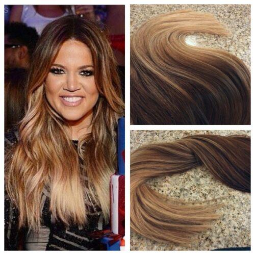 Clip In Hair Extensions Birmingham Uk 109