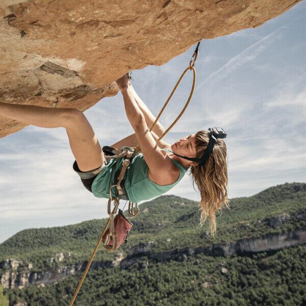 Insta360 Climb Bundle Kit Perfetto per l'Arrampicata