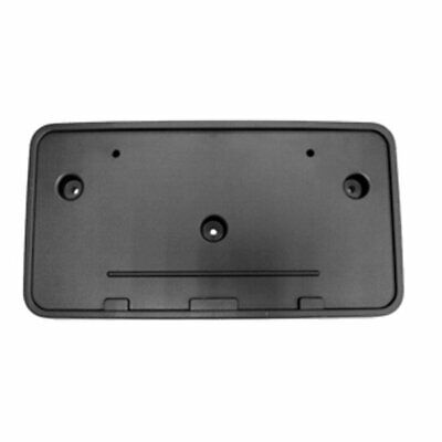 New For FORD EXPEDITION Fits 2007-2014 Front License Plate Bracket