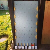 Plinko! Rentals and More!