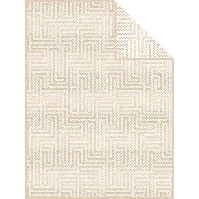 Ibena Wien Luxury Blanket
