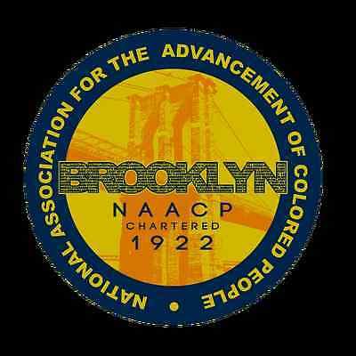 NAACP BROOKLYN BRANCH