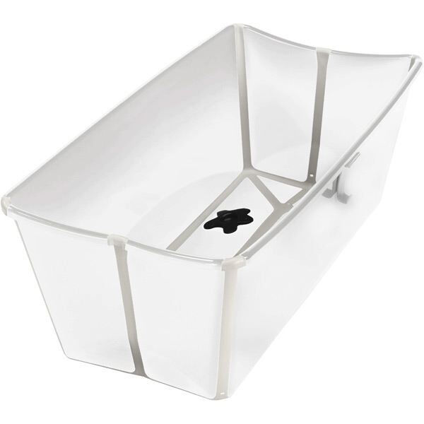 Baby's bath by STOKKE