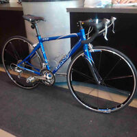 Giant OCR1 Road Bike for Sale