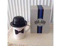 Avon Gift Set