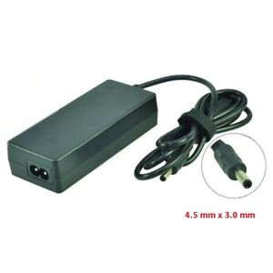 AC Adapter Notebook Charger HP 19.5V 2.31A Laptop Power Supply