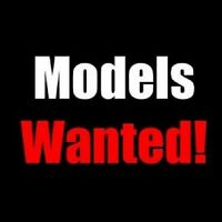 Beauty Model wanted