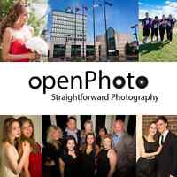 $99 Spring Family Photography Special – openPhoto