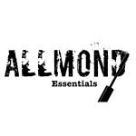 ALLMOND Essentials