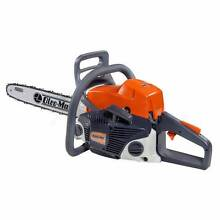 OLEO-MAC GS35 CHAINSAW Guildford Swan Area Preview