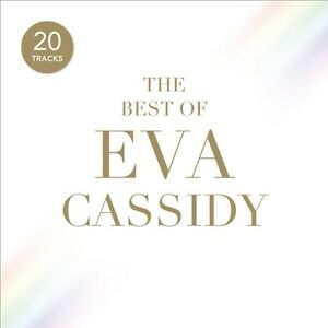 The-Best-of-Eva-Cassidy-2012-BRAND-NEW-CD