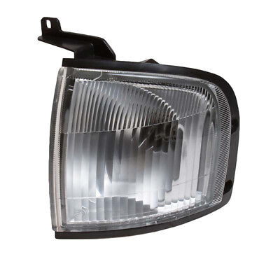Front Left Passenger Side NS Indicator Light Lamp - Replacement 185526C52B