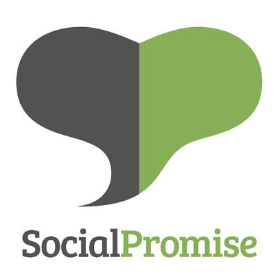 Social Promise Inc.