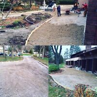 Stamped Concrete, Architectural, Exposed, Decorative +