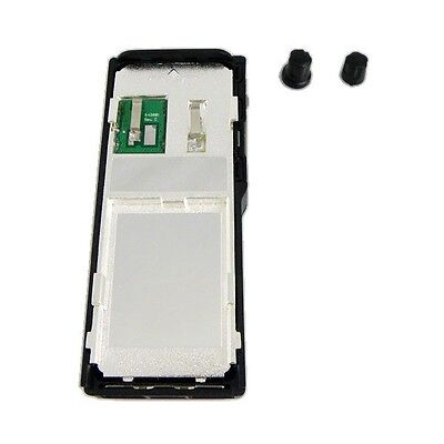 Radio Case Refurb Case Kit+Radio Backboard For Motorola GP300 Brand New+track NO