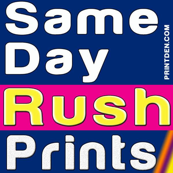 Same day printing company toronto brampton mississauga markham same day printing company toronto brampton mississauga markham other city of toronto kijiji reheart Image collections