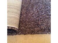 X large rug
