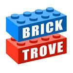 Brick Trove